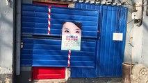 ارتفاع حصيلة فيروس كورونا في الصين إلى 908 وفيات وأكثر من 40 ألف مصاب