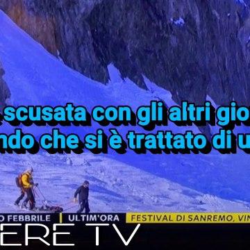 Sanremo_-_Tweet_di_Jerry_Calà_-_Sky_annuncia_il_vincitore_prima_della_Rai._HD