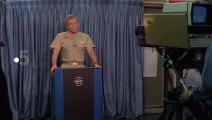 [BA] Nimitz, retour vers l'enfer / Hommage à Kirk Douglas - 10/02/2020