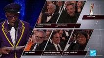 Oscars 2020 : Parasite et Bong Joon-Ho, grands vainqueurs de cette 92e cérémonie