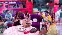 Bigg Boss 13 :Finale से पहले मेकर्स का नया दांव, क्या होगा Mahira, Shehnaz और Arti का | FilmiBeat