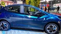 Auto Expo 2020: Tata Motors' Pratap Bose On The Company's New Designs | The Quint