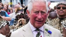 When The Time Comes Prince Charles Could Be Crowned 'King George'