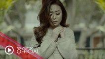 Dinda Permata - Ku Tak Bisa (Official Music Video NAGASWARA) #music