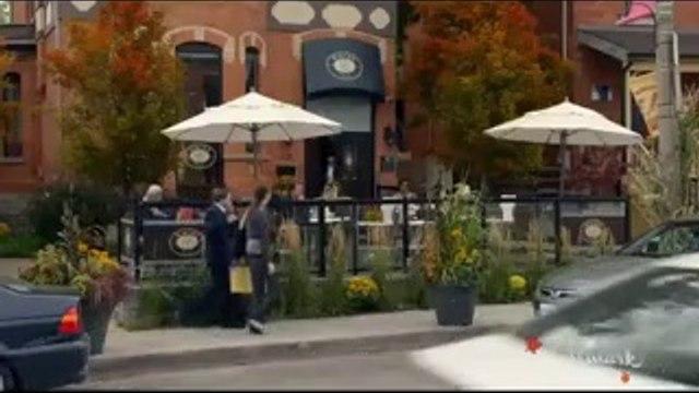 "Jersey Shore: Family Vacation Season 3 Episode 11 : ""MTV"" Full Streaming"