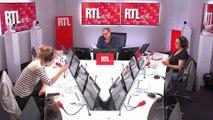 """Hollande veut changer les institutions : une """"initiative qui manque singulièrement d'originalité"""""""