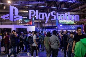 PlayStation 5: Neue Konsolen-Innovationen von Sony