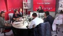 """Jean-Baptiste Djebbari : """"Nous avons un mois pour faire baisser la tension"""" à la SNCF"""