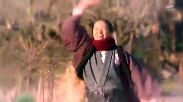 やすらぎの刻~道 #148 テレビ朝日開局60周年記念 - 19.10.31