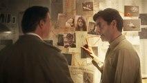 Tráiler de Hache, la nueva serie española de Netflix