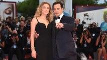 Amber Heard veut prouver que Johnny Depp a acheté le silence des témoins
