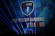 Show d'avant match-MOTW-MHB/Kiel-19.10.2019
