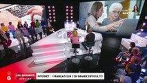 Internet : un Français sur trois en grande difficulté ! - 31/10