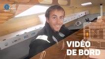 TRANSAT JACQUES VABRE INSIDE - Made in Midi - 31/10/2019