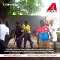 Pour la 3e fois en moins d'une semaine, un policier tue à bout portant un civil à Kinshasa