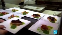 NYC foie gras ban: Bill would forbid French speciality on cruelty grounds