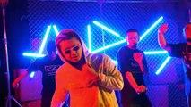 STAY DESI - PARDHAAN | ABG | A-SHOCK | OFFICIAL VIDEO 2019 | Flixaap