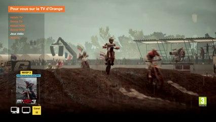 Actu Pass Jeux Video novembre 2019