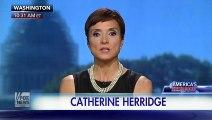 Veteran Journalist Joins CBS news From Fox News With Message: Facts 'Matter'