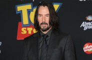 Keanu Reeves could join Fast and Furious franchise