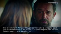 Plus Belle La Vie : 7 méchants de retour dans le soap de France 3