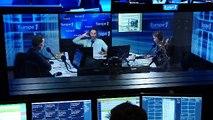 """""""Dans la tête de Jamel Debbouze"""" sur M6"""