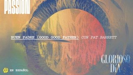 Passion - Buen Padre