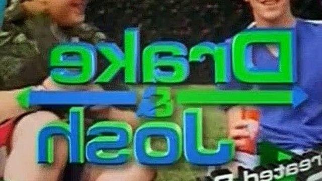 Drake & Jos Season 2 Episode 11 - Mean Teacher