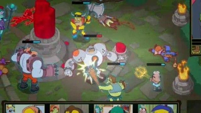 The Simpsons Season 30 Episode 17 E My Sports
