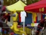 Power Rangers Tormenta Ninja   Capítulo 38 (Final)   La Tormenta Antes de la Calma, Segunda Parte