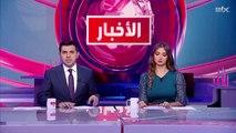 """""""داعش"""" يعترف بمقتل زعيمه أبوبكر البغدادي"""