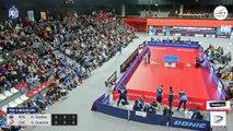 LIVE PRO A messieurs - J6 : Rouen - Caen (11)