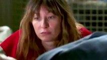 Grey's Anatomy 'Whistlin Past The Graveyard' - Season 16 Episode 6