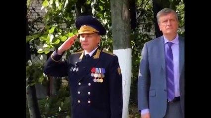 Б.МИРОНОВ - Правда об Октябрьской революции 1часть.