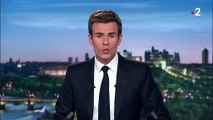 Grèves SNCF : à quoi faut-il s'attendre pour le week-end de la Toussaint ?