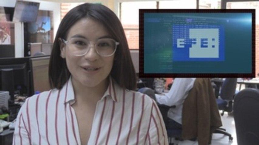 Internet cumple 50 años y otros 6 clics tecnológicos de la semana en América