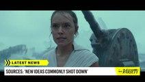 Inside 'Game of Thrones' Creators' Departure from 'Star Wars'