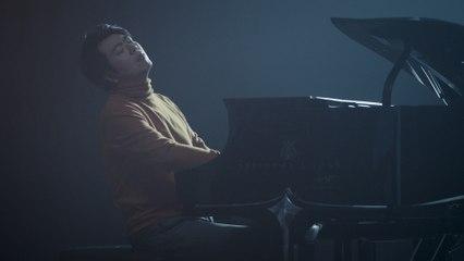 "Lang Lang - Khachaturian: Children's Album for Piano, Book I: 1. Andantino ""Ivan Sings"""