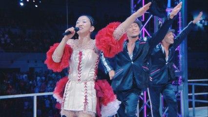 DREAMS COME TRUE - Sekaijukara Sayounara