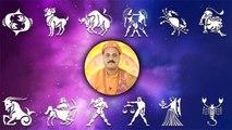 Weekly Horoscope ( 1 November to 7 November ) साप्ताहिक राशिफल | Astrology | Boldsky
