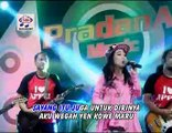 Kiki Anggun - Bagi Bagi Mesra [Official Music Video]