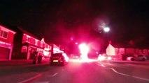 fireworks - 720p