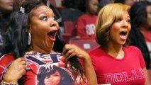 Bring It!: Surprise Superstarz Stand Shock