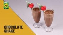 Delicious Chocolate Shake | Evening With Shireen | Masala TV Show | Shireen Anwar