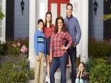 "American Housewife Season 4 Episode 9 : ""ABC"" TV Series"