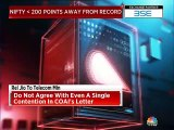 Investors should avoid the trap of investing in expensive large-cap names: Kotak Mahindra AMC's Nilesh Shah