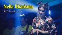 Nella Kharisma ~ Cukup Rogo Isun   |   Official Video