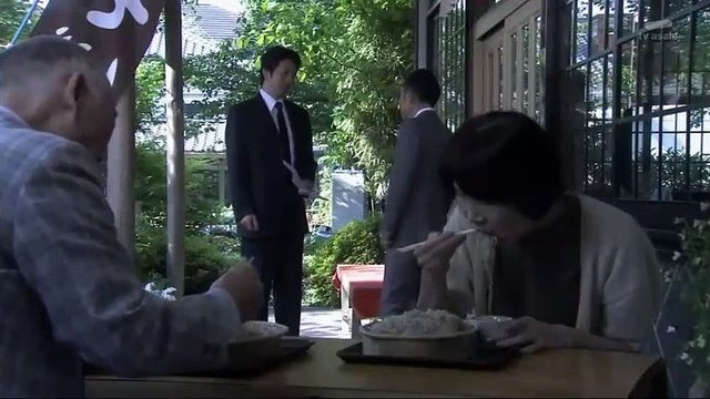 森村誠一の終着駅シリーズ23 死差路 - 19.11.01-(edit 1/2)
