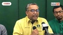 Islam dibuli dan tiada aspirasi Melayu-Islam, Berjasa letak calon Islam berwibawa