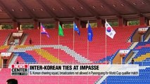 N. Korea want Seoul to take actions to resume inter-Korean projects: Expert